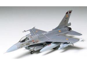 Samolot F-16 Fighting Falcon - 2850350968