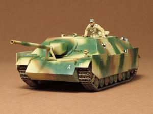 Działo pancerne Jagdpanzer IV L/70 Lang - 2850351643