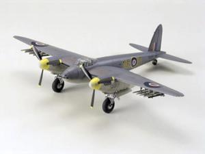 Samolot De Havilland Mosquito FB Mk.VI/NF Mk.II - 2850351729