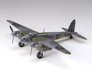 Samolot De Havilland Mosquito B Mk.IV/PR Mk.IV - 2850351931