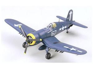 Samolot Vought F4U-1D Corsair - 2850351935