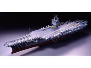 Okręt lotniskowiec USS Enterprise CVN-65 - 2850351990