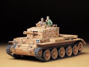 Czołg Centaur C.S. Mk.IV - 2850351997