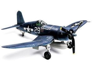 Samolot Vought F4U-1A Corsair - 2850352172