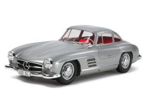 Samochód Mercedes Benz 300 SL - 2850352426