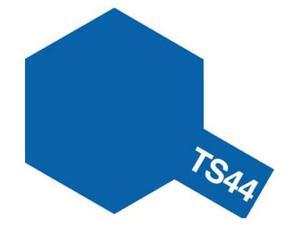 Farba modelarska spray TS44 Brilliant Blue