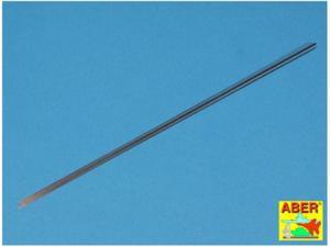Pręty stalowe 0,3mm x 250mm - 2850352986