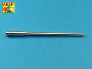 Lufa 128mm PaK 44 L/55 do Jagdtiger - 2850353041