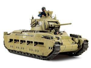 Czołg Matilda Mk.III/IV Red Army - 2855554203