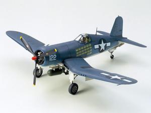 Samolot Vought F4U-1A Corsair - 2857449161