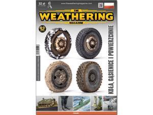 The Weathering Magazine 25 Ko - 2859929772