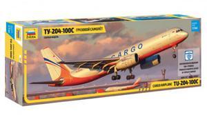 Farba modelarska akrylowa A20 Africa yellow (M)