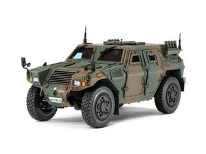 Transporter opancerzony M113A1