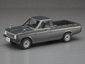Samochód Simca 5