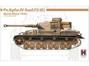 Kalkomania Sherman I Dywizja Pancerna vol.1