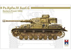 Kalkomania Sherman I Dywizja Pancerna vol.2