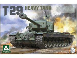 Niszczyciel czołgów Marder III Sd.Kfz.138 Ausf.M