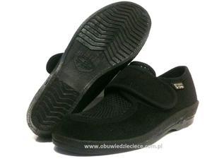 Sklep: obuwiedzieciece pl 62 984d014 dr orto obuwie