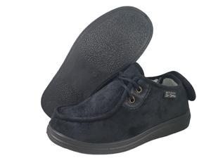 Sklep: sandalki profilaktyczno ortopedyczne