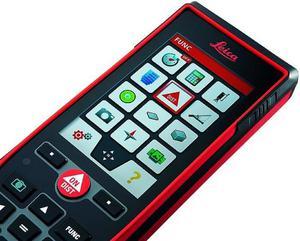 VCE 45-KIT M AC Odkurzacz klasy M z akcesoriami Flex - 2837482224