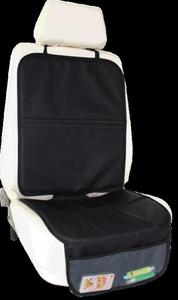 Baby Dan - Pokrowiec na fotel samochodowy - 2848512451