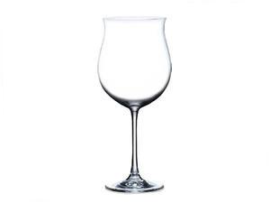 Kieliszki do wina - All purpose - Magnum 660 ml Rona - 2825212150