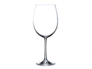 Kieliszki do wina bordeaux - Magnum 850 ml Rona - 2825212152