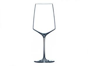 "Kieliszki do wina ""Vista"" 650 ml Rona - 2825211943"