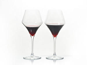 """Kieliszki do wina """"Aram"""" 500 ml Rona - 2825211949"""
