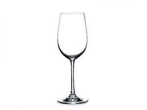 Kieliszki do wina - Magnum 440 ml Rona - 2825211961
