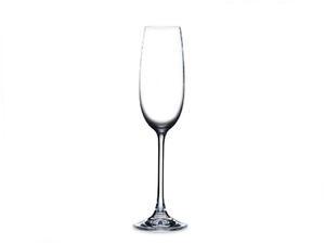 Kieliszki do szampana - Magnum 180 ml Rona - 2825211964