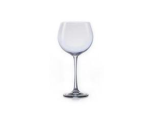 Kieliszki do wina - Vintage 820 ml Bohemia - 2825211974