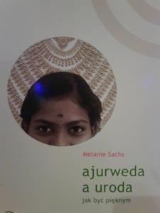 Ajurweda a uroda - 2822753036