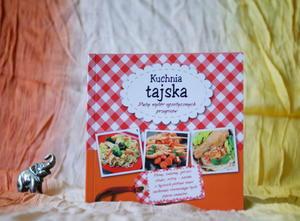 Kuchnia Tajska - 2822753113