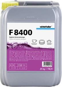 P�yn do zmywarek F 8400 - 25kg - Winterhalter - 2822068422