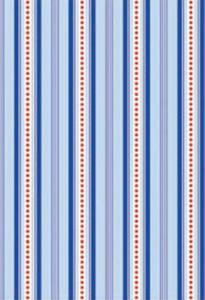 Karton B2 300g Heyda Sweet Home Stripes x1 - 2824961173