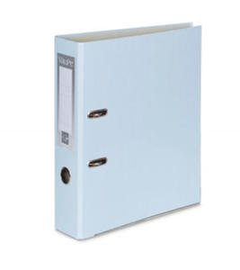 Segregator A4/5 FCK VauPe błękitny x1 - 2824961237