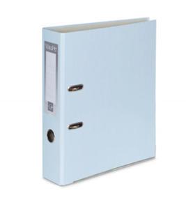 Segregator A4/7 FCK VauPe błękitny x1 - 2824961250