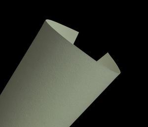 Acquerello A4 160g biały (bianco) || x10