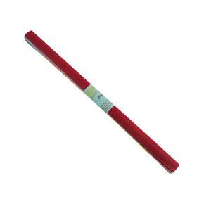 Bibuła gładka 35x50cm mix kolorów rolka 12kol x1