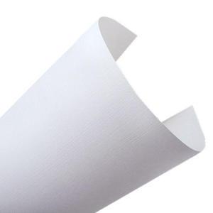 Bond A4 80g biały 505 płótnowany x100