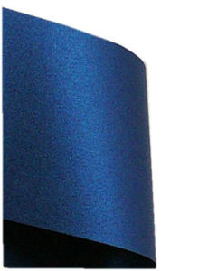 Majestic A4 250g Satins blue satin x100