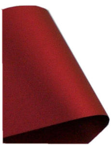 Majestic A4 250g Satins red satin x100