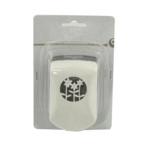 Dziurkacz tnąco-tłoczący - 013 stokrotki x1