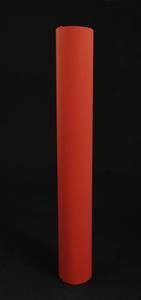 Papier samoprzylepny A4 czerwony x10 - 2869115054