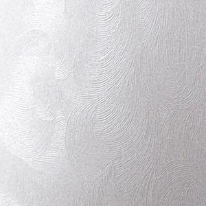 Karton ozdobny A4 220g Perła biały x20
