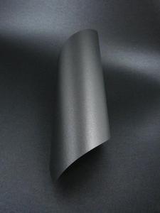 Sirio Pearl A4 230g Coal Mine x10