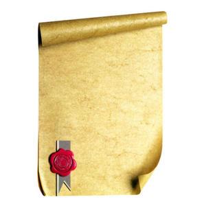 Dyplom A4 170g Piecz - 2824959205