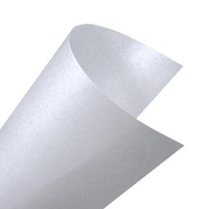 Pergamenata A4 115g Ice x10