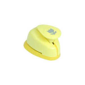 Dziurkacz ozdobny 105 - 037 tulipan x1 - 2848096715